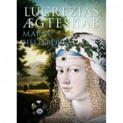 Lucrezias ægteskab