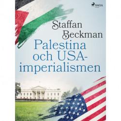 Palestina och USA-imperialismen