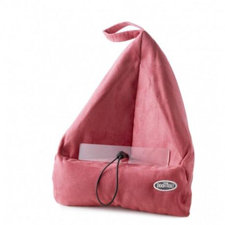 Bookseat læsepude - Pink
