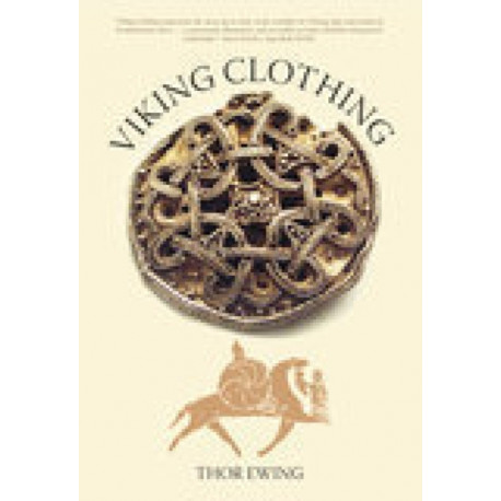 Viking Clothing