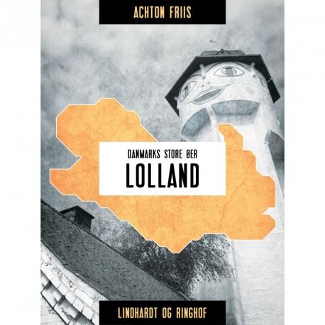 Lolland