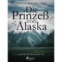 Die Prinzess von Alaska