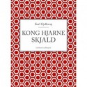 Kong Hjarne Skjald