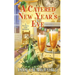 Catered New Year's Eve