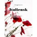 Italiensk