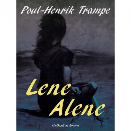 Lene alene