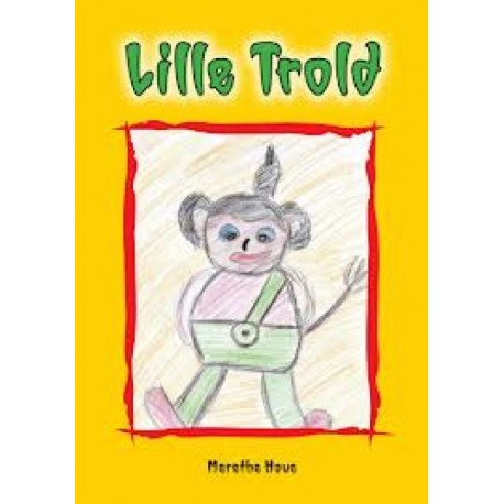 Lille Trold