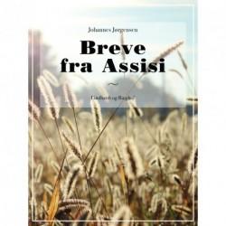 Breve fra Assisi