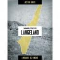 Langeland