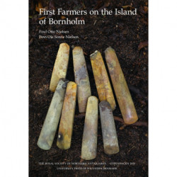 First Farmers on the Island of Bornholm
