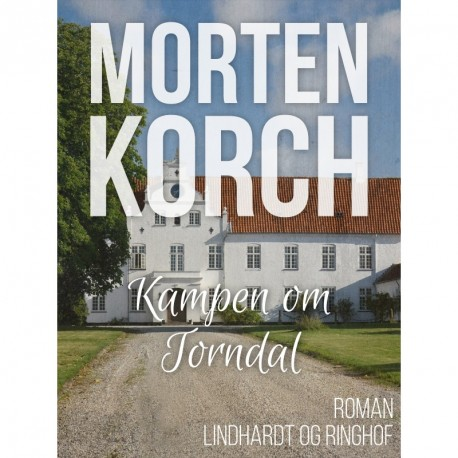 Kampen om Torndal