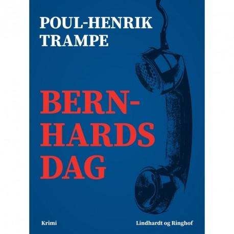 Bernhards dag