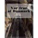 Vor frue af Danmark