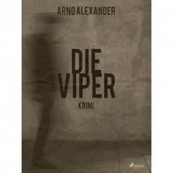 Die Viper