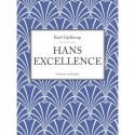 Hans Excellence
