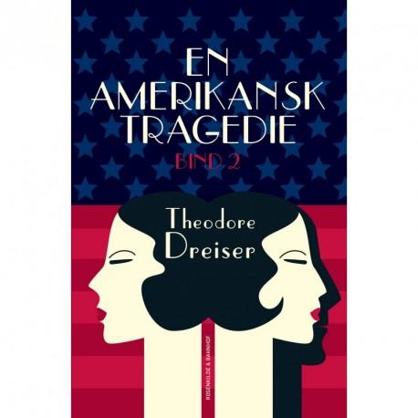 En amerikansk tragedie, 2