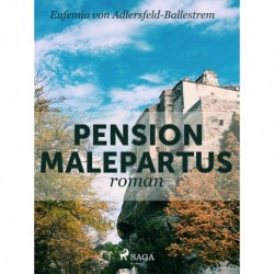 Pension Malepartus