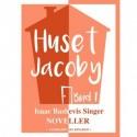 Huset Jacoby - bind 1
