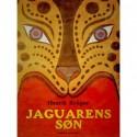 Jaguarens søn