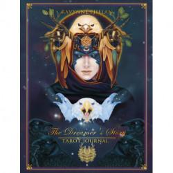 The Dreamer's Story - Tarot Journal