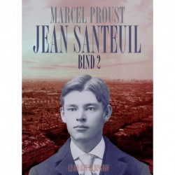 Jean Santeuil bind 2