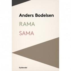 Rama Sama og andre noveller