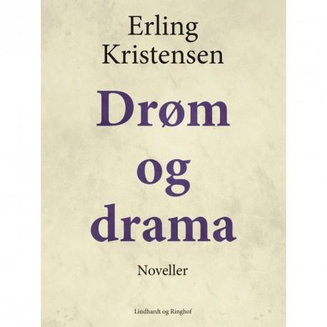 Drøm og drama