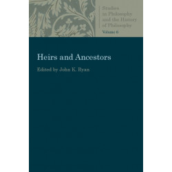 Heirs and Ancestors