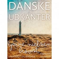 Danske udkanter