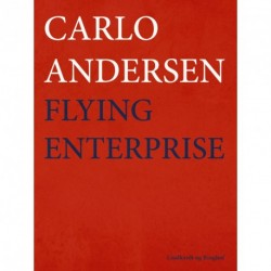 Flying Enterprise