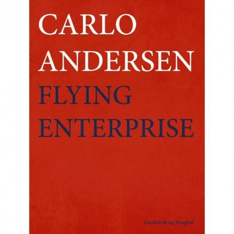 Flying Enterprise