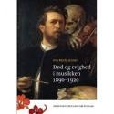 Død og evighed i musikken 1890-1920