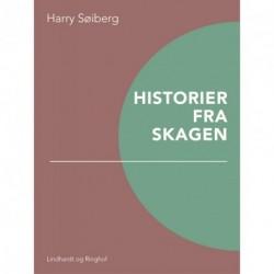 Historier fra Skagen