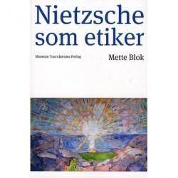Nietzsche som etiker