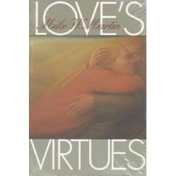 Love's Virtues