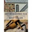 Det romanske hus