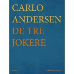 De tre Jokere