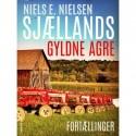Sjællands gyldne agre