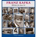 Franz Kafka: billeder fra hans liv