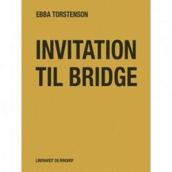 Invitation til bridge
