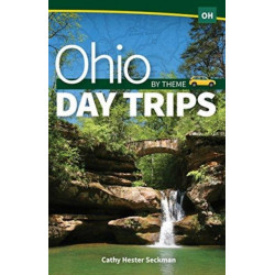 Ohio Day Trips by Theme