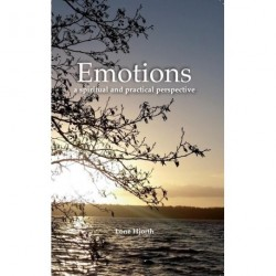 Emotions - a spiritual and practical perspective