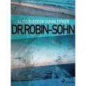 Dr. Robin-Sohn