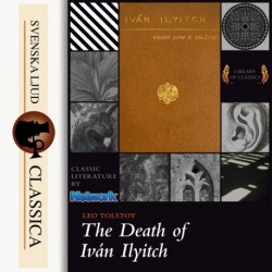 The Death of Ivan Ilyitch