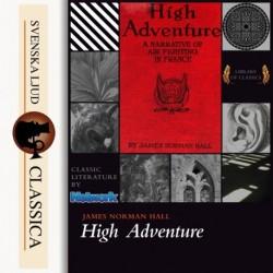 High Adventure