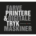 Farveprintere & Digitale tryk maskiner: Teknologi Guide