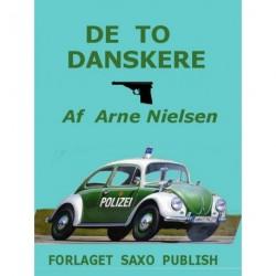 De to danskere