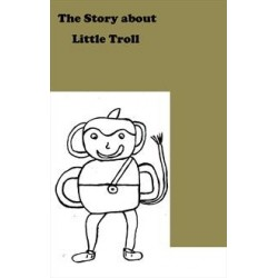 The Story About Little Troll