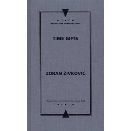 Time-gifts