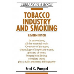 Tobacco Industry and Smoking